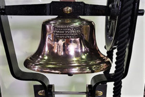 """image-of-historic-school-and-ship-bell-reconditioning"""